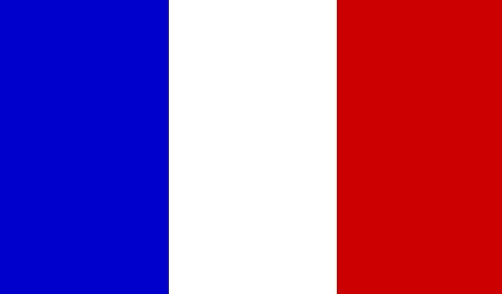 Online aandelen handelen op de franse beurs - Beurs geopend op de tuin ...